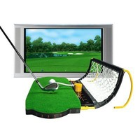 Golf Launchpad for Pc/mac