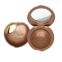 Bronzed Peach - Too Faced