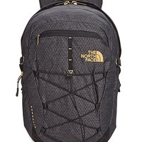 The North Face Borealis 25-Liter Backpack | macys.com