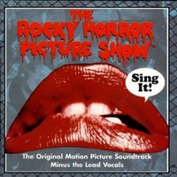 The Rocky Horror Picture Show: Karaoke Version