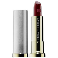 Vice Lipstick Vintage Capsule Collection - Urban Decay | Sephora