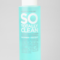 Urban Outfitters - Formula 10.0.6 So Totally Clean Sensitive Skin Facial Cleanser