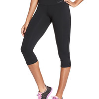 Nike Sculpt Dri-FIT Capri Leggings