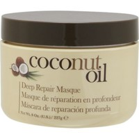 Hair Chemist Coconut Oil Deep Repair Masque