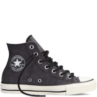 Chuck Taylor All Star Washed - Converse