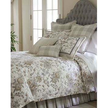 Martina Bedding by Legacy Home