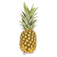 Ocado: Search Results for pineapple