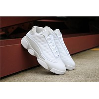 Air Jordan 13 Retro Pure Money | Best Online Sale