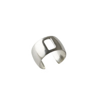 Entry Knuckle Ring