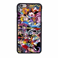 disney villains the wicked way case for iphone 6 6s