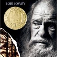 The Giver, Giver Quartet Series, Lois Lowry, (9780440237686). Mass Market Paperback - Barnes & Noble