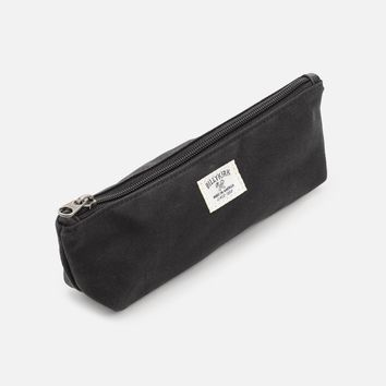 No. 313 Standard Issue Pencil Case
