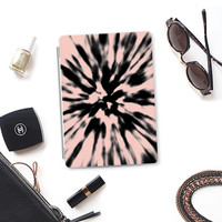 ROSE TIE DYE - IPAD CASE iPad Air 2 cover by Nika Martinez | Casetify