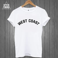 Miley Cyrus Wrecking Ball Mens TWERK west coast hipster T-SHIRT new FRESH womens homies dope music pop fresh tank top