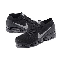 Nike Air Vapor Max Fly Tide Fashion Sports Running Shoes F