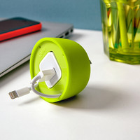 PowerCurl Mini