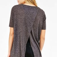 Cheap Monday Enfold Top - Urban Outfitters