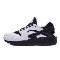 Nike Air Huarache Womem Men Sneakers Sport Running Shoes-27