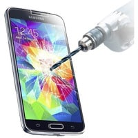 Tempered Glass Screen Protector Cover for Samsung Galaxy S3 S5 S4 S6 Grand Prime, Note 3 Note 4 and 5 Cases coque