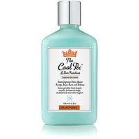 Shaveworks The Cool Fix Targeted Gel Lotion | Ulta Beauty