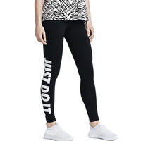 S-XL Women's Leggings Fashion Leggings Letter Print Activewear Slim Legging Jeggings Women Workout Sportswear Leggings Women