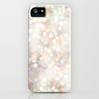 not in the stars iPhone & iPod Case by Sylvia Cook Photography
