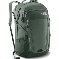 WOMEN'S SURGE TRANSIT BACKPACK | United States
