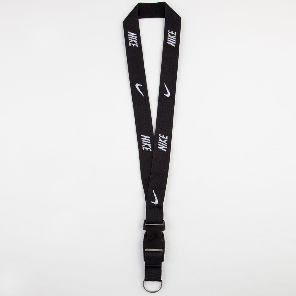 Nike Lanyard Lanyards Amp Keychains From Tilly S School