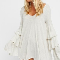 Free People Seashore Mini