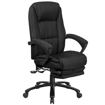 BT-90288H Office Chairs