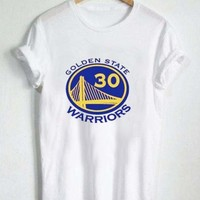 golden state warriors T Shirt Size XS,S,M,L,XL,2XL,3XL