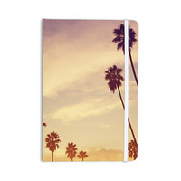 "Catherine McDonald ""Endless Summer"" Everything Notebook"