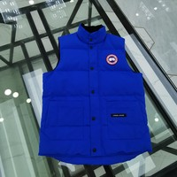 Canada Goose men's / women's Freestyle Vest