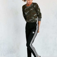 adidas Originals Supergirl Track Pant - Urban Outfitters