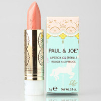 Urban Outfitters - PAUL & JOE Limited Edition Spring Lipstick