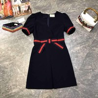 NEW 100% Authentic gucci Dress ♀26