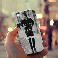 One Direction Rock Me Harry Styles Case for Iphone 4, 4s, Iphone 5, 5s, Iphone 5c, Samsung Galaxy S3, S4, S5, Galaxy Note 2, Note 3.
