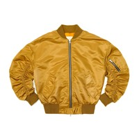 4th Collection Bomber