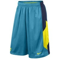 Nike KD 6 Unlimited Shorts - Men's at Champs Sports