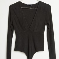 CAPRECE BODYSUIT