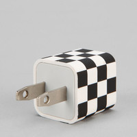 UO USB Charger - Urban Outfitters