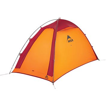 MSR Advance Pro 2-Person Mountaineering Tent