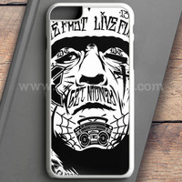 Famous Stars And Straps iPhone 6 Case   casefantasy