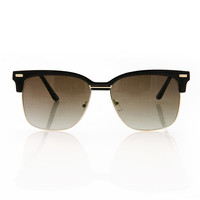 Ray Bandit Sunglasses - Designer Sunglasses at Pinkice.com