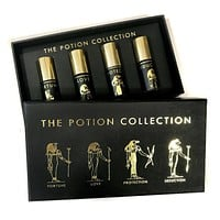 Potion Collection Perfume Gift Box Set