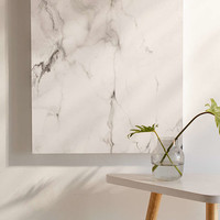 Chelsea Victoria For DENY Marble Collage Canvas Wall Art - Urban Outfitters
