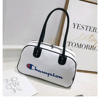 Champion Shoulder Bags &  fashion Waist pack handbag