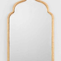 Taj Wall Mirror