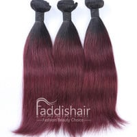 Buy Cheap Human Hair Extension, Lace Frontals, Lace Closure, Body Wave ,Deep Wave ,Straight Hair Textures At Faddishair.com
