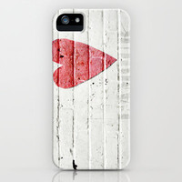 L'amour  iPhone Case by Marianne LoMonaco   Society6